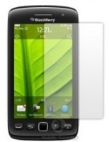 BLACKBERRY 9860 / 9850 TORCH EKRAN KORUYUCU JELATİN