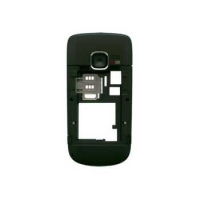 Nokia C3-00 Orta Kasa