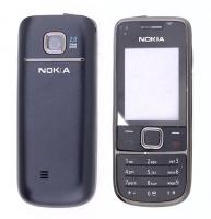 Nokia 2700c Full Kasa Kapak/tuş