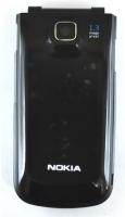 Nokia 2720 Full Kasa-kapak-tuş