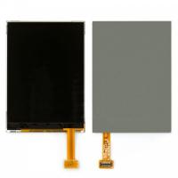 NOKİA 206 C3-01 X3-02 ASHA 300 ASHA 202 ASHA 203 EKRAN LCD