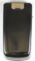 Nokia 6600f Full Kasa-kapak-tuş