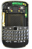 BLACKBERRY 9900 FULL KASA KAPAK TUŞ