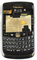 BLACKBERRY 9700 FULL KASA/KAPAK/TUŞ