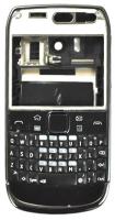 Nokia E6 Full Kasa-kapak-tuş