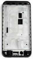 LG OPTİMUS BLACK P970 ORJİNAL KASA KAPAK