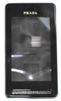 LG KE850 FULL KASA/KAPAK