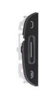 Nokia C7 Tuş-keypad