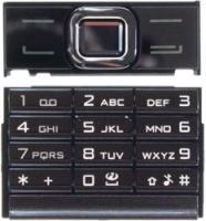 NOKİA 8800 ARTA TUŞ/KEYPAD