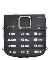Ally C3530 Tuş-keypad