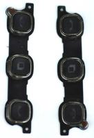 LG KP500 TUŞ/KEYPAD