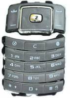 ALLY M620 TUŞ/KEYPAD