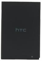 HTC BB96100 LEGEND G6 A6363 WILDFIRE A3333 G8 DESİRE Z A7272 PİL BATARYA