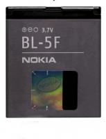 BL-5F 6210N 6210S 6290 E65 N93İ N95 N96 C5 X5 6710