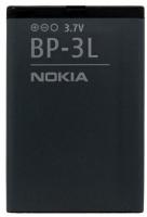 NOKİA BP-3L LUMIA 610, 710 603 PİL/BATARYA