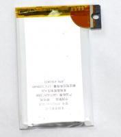 APPLE İPHONE 3GS APN-616-0453 PİL BATARYA