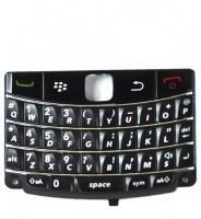 BLACKBERRY 9700 SİYAH  TUŞ/KEYPAD