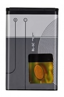 Nokia Bl-5c Pil Batarya