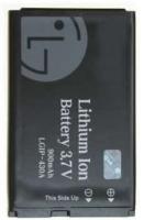 LG GU285 GS290 T300 T310 T320 KF311 KM330 KM335 KU380 KP108 KP215 KP160 KP115 KP275 KP100 KP105 KU2