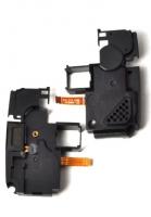 ALLY M8800 BUZZER ANTEN