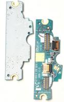 SAMSUN B3410 LCD BORD
