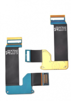 ALLY SAMSUNG E2330 FİLM FLEX CABLE