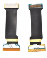 ALLY S5530 ORJİNAL FİLM FLEX CABLE