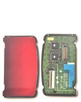 LG KF510 DOKUNMATİK TOUCH PANEL