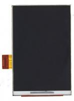 HTC A6363 LEGEND, G6 (PB76100) LCD EKRAN