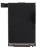 LG OPTİMUS GT540 LCD EKRAN