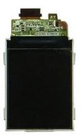 LG KG800 CHOCOLATE ORJİNAL LCD EKRAN