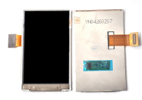 LG KS290 LCD EKRAN