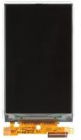LG GW520 GW525  LCD LCD EKRAN