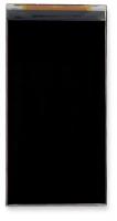 LG KF700 LCD EKRAN