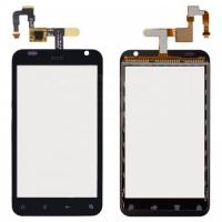 HTC S510B RHYME G20 DOKUNMATİK TOUCH SCREEN