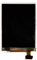 SONY ERİCSSON W150 YENDO LCD EKRAN