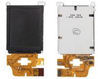 SONY ERİCSSON K750 D750 W800 W700 LCD EKRAN
