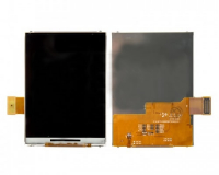 ALLY C5530 LCD EKRAN