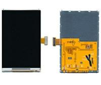 ALLY S5380 WAVE Y LCD EKRAN