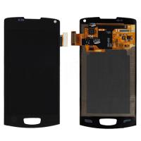 ALLY WAVE 3 S8600 DOKUNMATİK LCD EKRAN