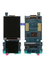 ALLY E950 LCD EKRAN