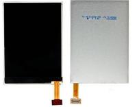 NOKİA ASHA 303 LCD EKRAN