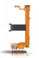 NOKİA N9 ORJİNAL FİLM FLEX CABLE