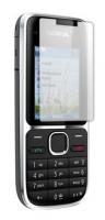 Nokia C2-01 Ekran Koruyucu Jelatin