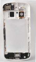 Nokıa N97 Orta Kasa Beyaz