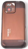 Nokıa N97 Mini Full Kasa-kapak