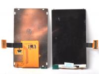 ALLY C6712 STAR 2 DUOS LCD EKRAN