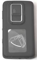 NOKİA N900 FULL KASA/KAPAK