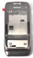 Nokia E66 Full Kasa-kapak