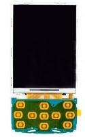 ALLY L870 ORJİNAL LCD EKRAN